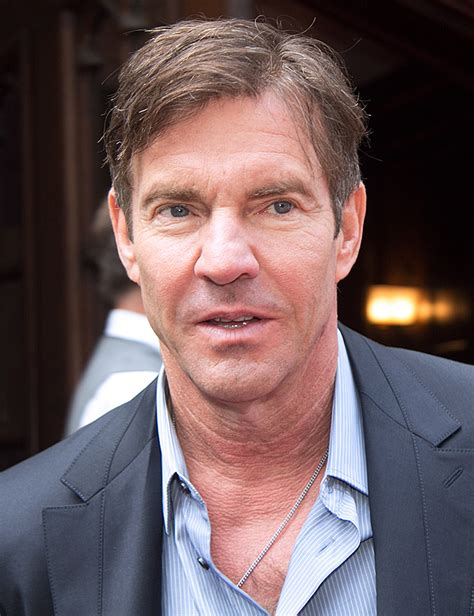 dennis quaid and his brother dennis quaid wikipedia