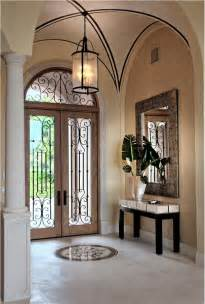 Formal Entryway Ideas Classic Contemporary Foyer By Jacquelyn Armour