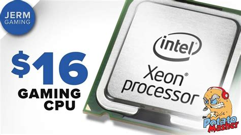 intel xeon best processor intel xeon processors 2018 youville org