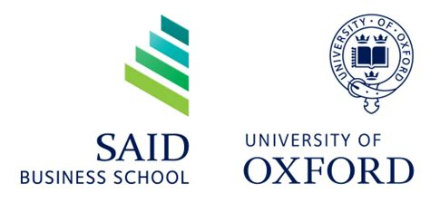 Oxford Mba Consulting by Hec Executive Education