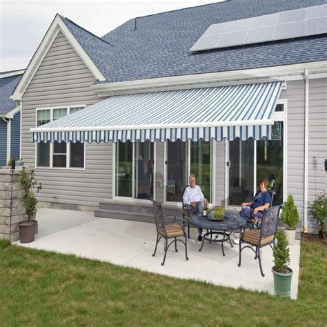 retractable awnings indianapolis 100 awnings retractable motorized awnings for sale