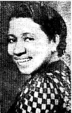 Mrs Alberta Marshall Cooper (1906-1976) - Find A Grave