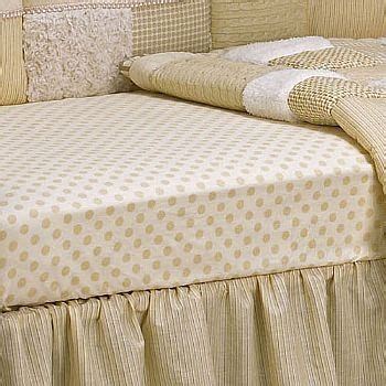 snickerdoodle crib bedding 32 best boy nursery images on pinterest baby boy rooms boy nurseries and boys rooms