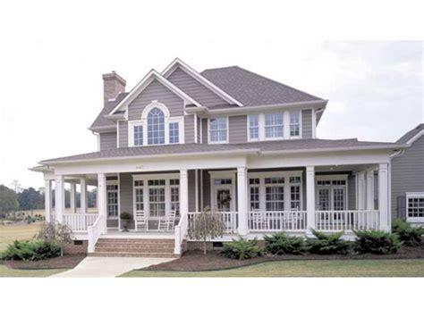 country farmhouse plans best 25 farmhouse house plans ideas on pinterest