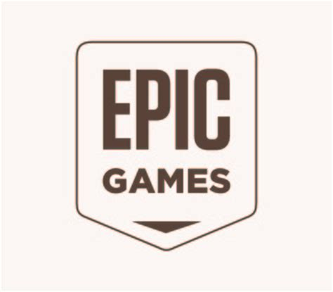 epic film capital llp xsolla capital to fund unreal engine 4 projects through