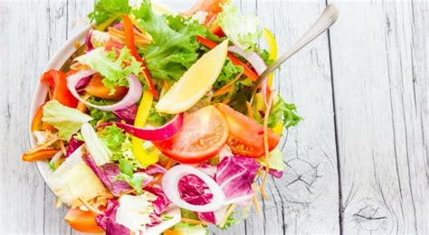 cuisine crue alimentation vivante les bienfaits insoup 231 onn 233 s de la