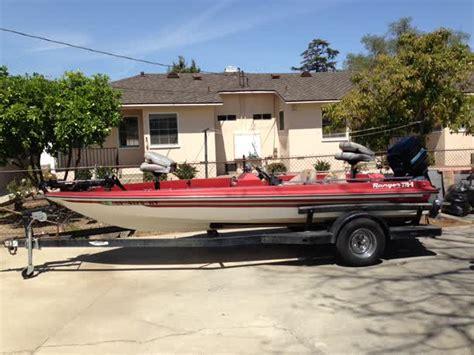 ranger boats owners forum original owner ranger 1982 370v with 175 hp merc bass