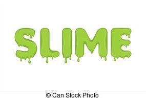 8 Feito Verde Slime Numder Slime Usado Latim Ser Clipart Vetorizado Fa 231 A Busca Em Slime Logo Template