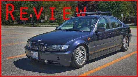 2002 bmw 330xi review 2002 bmw 330xi review
