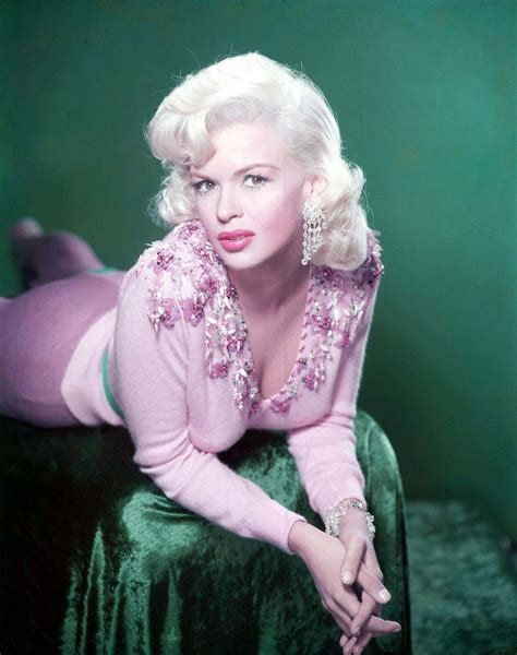 jayne mansfield wacky tacky waking the dead hollywood is forever
