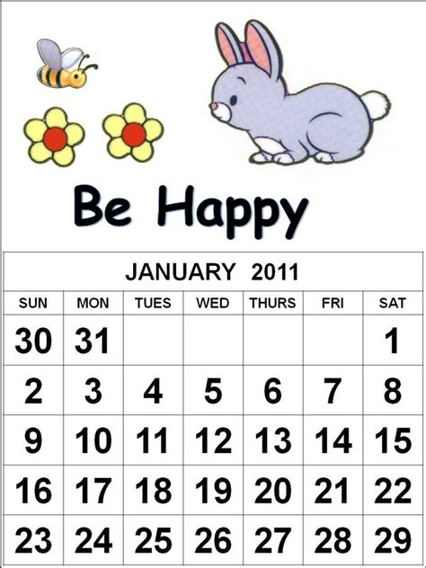 january coloring page search results calendar 2015 search results for february 2015 cute calendar page 2