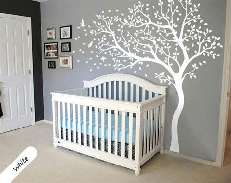 Wandtattoo Kinderzimmer Junge Baum by Die Besten 17 Ideen Zu Wandtattoo Baum Auf