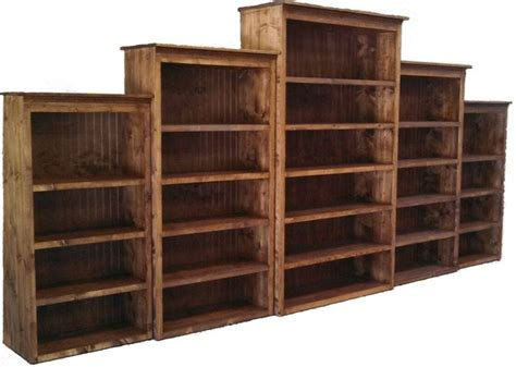 retail display shelves 71 best images about rustic wood retail fixtures on stains retail display shelves