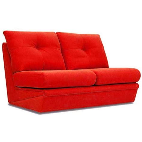 two seater sofa bed with storage 2 seater sofa beds uk