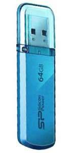 Best Produk Flashdisk Sandisk Otg Ultra Dual Usb Drive 3 0 32gb Gen8 64gb flash disk price list in kenya buying guides specs