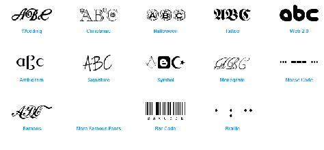 10 best images of log font generator online free 10 best images of log font generator online free