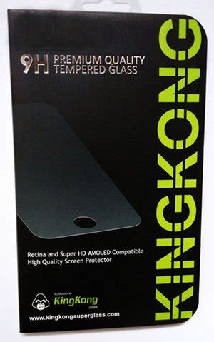 Tempered Glass Huawei 4c Anti Gores Kaca Oleophobic Coating 2 jual kingkong tempered glass for huawei honor 4x di lapak