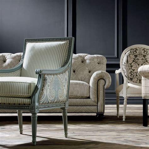 chadwick sofa ethan allen chadwick sofas ethan allen us home furniture