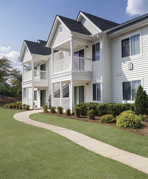 houses for rent in stone mountain ga chimney trace apartment homes rentals stone mountain ga apartments com