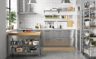 ikea kuchen farbkonzepte f 252 r die k 252 chenplanung 12 neue ideen und