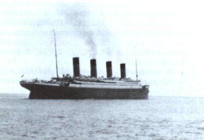 titanic boat story in marathi ber 252 hmte schiffe 187 der untergang der titanic