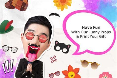 photo booth props printable malaysia printcious online diy printable photo booth prop malaysia