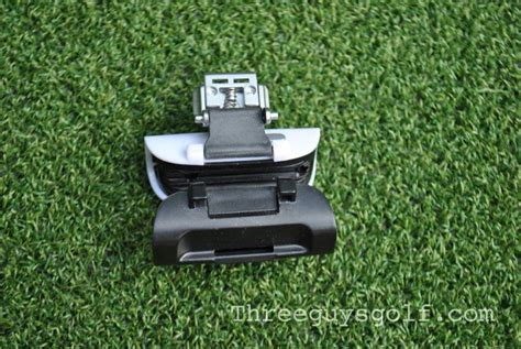 golf swing analyzer reviews 2014 swing byte 28 images swingbyte 2 review three guys