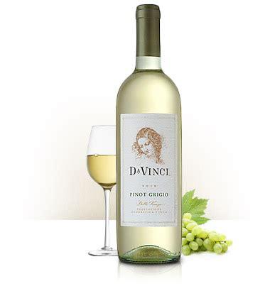 best italian pinot grigio davinci wine italian wine chianti chianti riserva