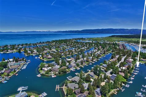 2172 monterey drive south lake tahoe ca 96150 mls 130156