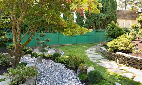 backyard zen garden backyard zen garden asian landscape vancouver by paeonia gardens