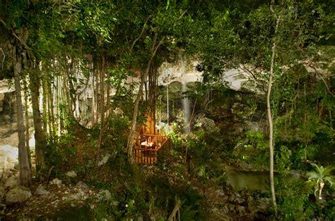 edens garden 5 prettiest hotels in the dominican republic myholidayguru
