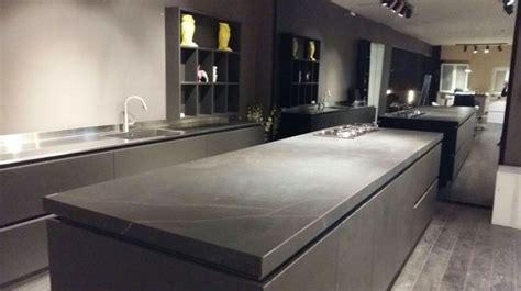 kelya marble dekton home depot kitchen