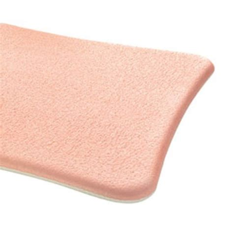 Allevyn Non Adhesive 10 Cm 20 Cm Foam Dressing allevyn hydrocellular foam dressing