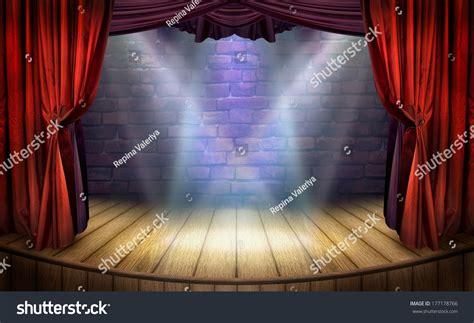 theater drop curtain classical greek theater drop curtain curtain menzilperde net