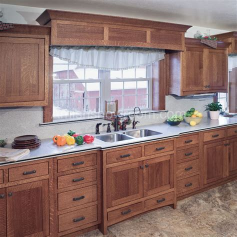 arts and crafts style kitchen cabinets top 15 home decor mission style kitchen cabinets ward