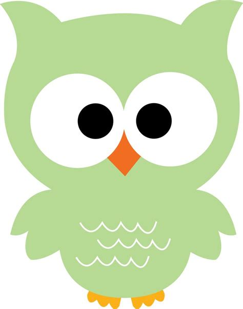 Best Photos Of Owl Cubeecraft Template Paper Owl Craft - 25 best ideas about owl printable on owl