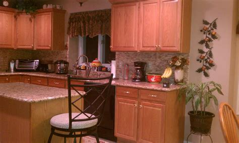 kitchen table with cabinets does dining table and kitchen cabinets have to match