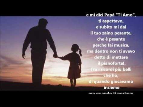 lettere di un padre alla figlia lettera di un padre alla figlia vite doovi