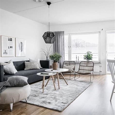 nordic living room is to me interior inspiration living room home