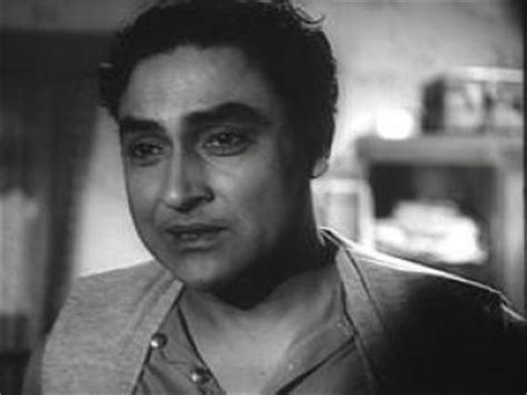 ashok kumar biography ashok kumar biography birth date birth place and pictures
