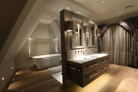 Bathroom Ceiling Lighting The Value Of Proper Illumination Homes Design by 5 Lighting Tips For Your Bathroom