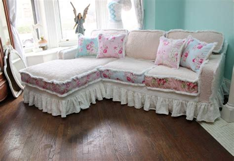 vintage floral sofa slipcover 20 best ideas chintz sofa covers sofa ideas
