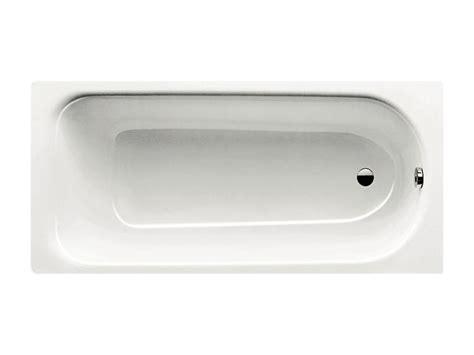 Badewanne Kaldewei Saniform Plus by Kaldewei Saniform Plus Stahl Badewanne 170 X 75 Cm