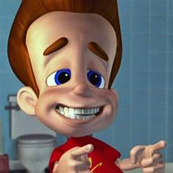 images of jimmy neutron jimmy neutron club cpjimmyclub