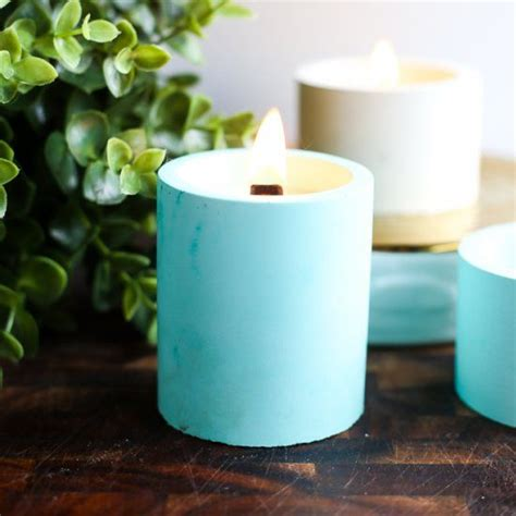 how to make a candle wick 17 best ideas about wood wick candles on pinterest wicks