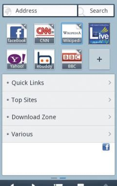 java uc browser themes free java uc browser 9 0 next app download