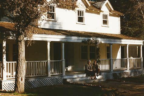 sam walton house sam walton house address house plan 2017