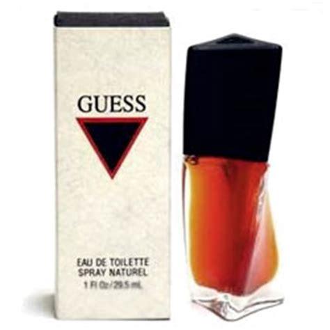 Guess Parfum Original guess perfume original fragrances perfumes colognes parfums scents resource guide the