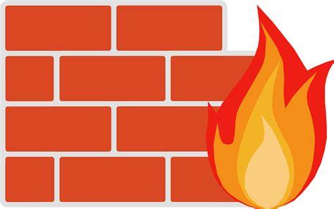 best enterprise firewall the top enterprise firewalls of 2015 intellex communication