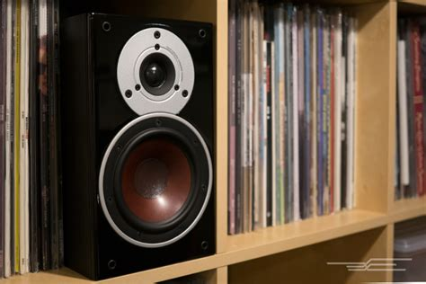 the best bookshelf speakers for most stereos speakers